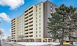 1004-3420 Eglinton Avenue E, Toronto, ON, M1J 2H9