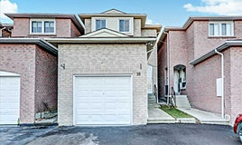 18 Chad Crescent, Toronto, ON, M1B 2Z6