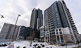 2701-30 Meadowglen Place, Toronto, ON, M1G 0A6