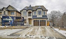 33 Starfire Drive, Toronto, ON, M1C 5G3