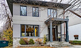 74 Brooklawn Avenue, Toronto, ON, M1M 2P6