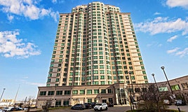 603-11 Lee Centre Drive, Toronto, ON, M1H 3J5
