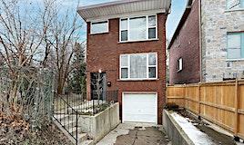 135 Queensbury Avenue, Toronto, ON, M1N 2X8
