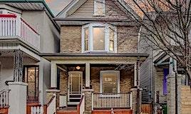 783 Pape Avenue, Toronto, ON, M4K 3T2