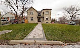 194 Phyllis Avenue, Toronto, ON, M1M 1Y8