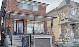 100A Laurel Avenue, Toronto, ON, M1K 3J9