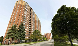 610-330 Mccowan Road, Toronto, ON, M1J 3N3