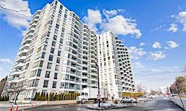#1210-4727 Sheppard Avenue E, Toronto, ON, M1S 5B3
