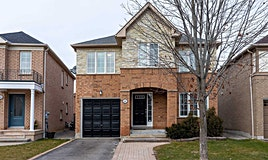42 Armitage Crescent, Ajax, ON, L1T 4K9