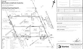 Part(1)-1472 Old Forest Road, Pickering, ON, L1V 1N9