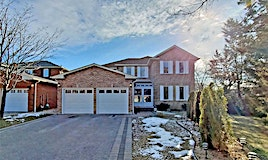 7 Meekings Drive, Ajax, ON, L1T 3N9