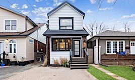 10 Meadow Avenue, Toronto, ON, M1N 1V6