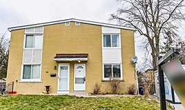 38 Willowmount Drive, Toronto, ON, M1Y 1L1