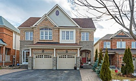 88 Tozer Crescent, Ajax, ON, L1T 5A1