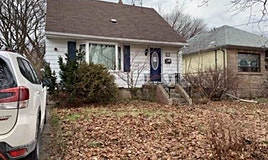 41 Neilson Avenue, Toronto, ON, M1M 2S3