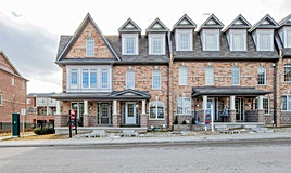 32 Graywardine Lane, Ajax, ON, L1T 4V4