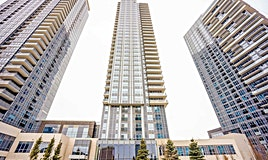 3406-255 Village Green Square, Toronto, ON, M1S 0L7