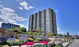 1511-275 Bamburgh Circ, Toronto, ON, M1W 3X4