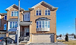 3 Chicory Lane, Toronto, ON, M1X 2E6