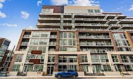 410-1350 Kingston Road, Toronto, ON, M1N 1P9