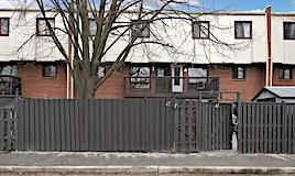 47-1100 Oxford Street, Oshawa, ON, L1J 6G4