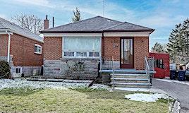 180 Flora Drive, Toronto, ON, M1P 1A9