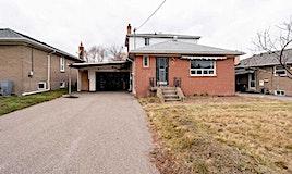 67 Glenshephard Drive, Toronto, ON, M1K 4N2