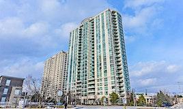 721-238 Bonis Avenue, Toronto, ON, M1T 3W7