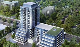 2005-3015 Sheppard Avenue E, Toronto, ON, M1T 3J9