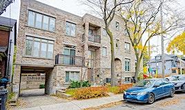 114 Curzon Street, Toronto, ON, M4M 3B4