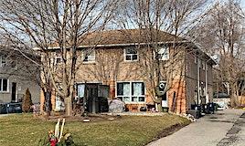 114-120 Guildwood Pkwy, Toronto, ON, M1E 1P3