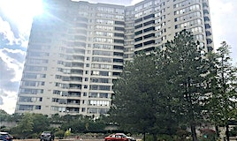 1213-150 Alton Towers Circ, Toronto, ON, M1V 4X7