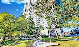 1502-3151 Bridletowne Circ, Toronto, ON, M1W 2T1