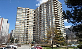 210-175 Bamburgh Circ, Toronto, ON, M1W 3X8