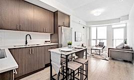 704-195 Bonis Avenue, Toronto, ON, M1T 3W6