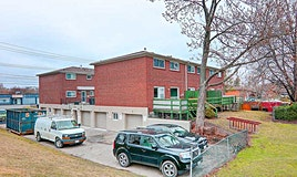 1041 Birchmount Road, Toronto, ON, M1K 1S1