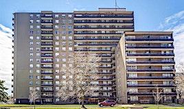 820-180 Markham Road, Toronto, ON, M1M 2Z9