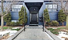 170 Holborne Avenue, Toronto, ON, M4C 2R6