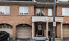 90 Jenkinson Way, Toronto, ON, M1P 5H4