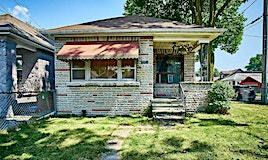 227 Westlake Avenue, Toronto, ON, M4C 4T1