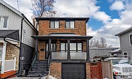 329 Birchmount Road, Toronto, ON, M1N 3K1