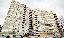 1113-20 Guildwood Pkwy, Toronto, ON, M1E 5B6