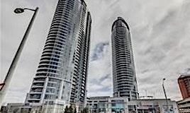 925-135 Village Green Square, Toronto, ON, M1S 0G4