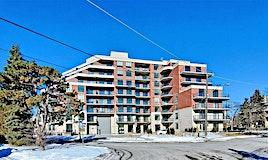 205-3655 Kingston Road, Toronto, ON, M1M 1S2