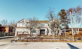 307 Rouge Hills Drive, Toronto, ON, M1C 2Z2