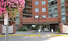 207-20 Dean Park Road, Toronto, ON, M1B 3G9