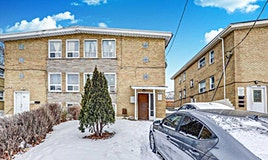 2953 Lawrence Avenue E, Toronto, ON, M1P 2V6