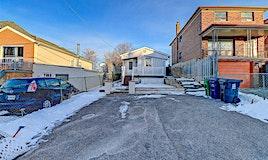 20 Butterworth Avenue, Toronto, ON, M1L 1H1