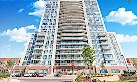 805-1328 Birchmount Road, Toronto, ON, M1R 3A7