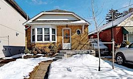 17 Southridge Avenue, Toronto, ON, M4C 3M3